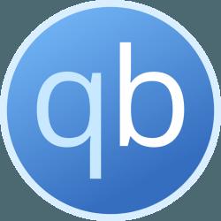 Setup a Secure Torrent Client