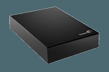 Raspberry Pi Mount USB Drive
