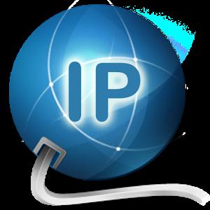 Raspberry Pi Static IP