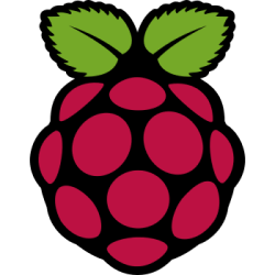 Setup a Headless Raspberry Pi Server
